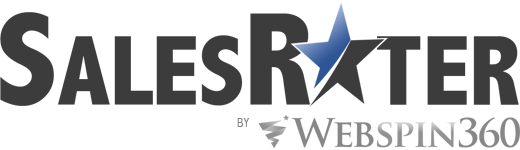 WebSpin 360